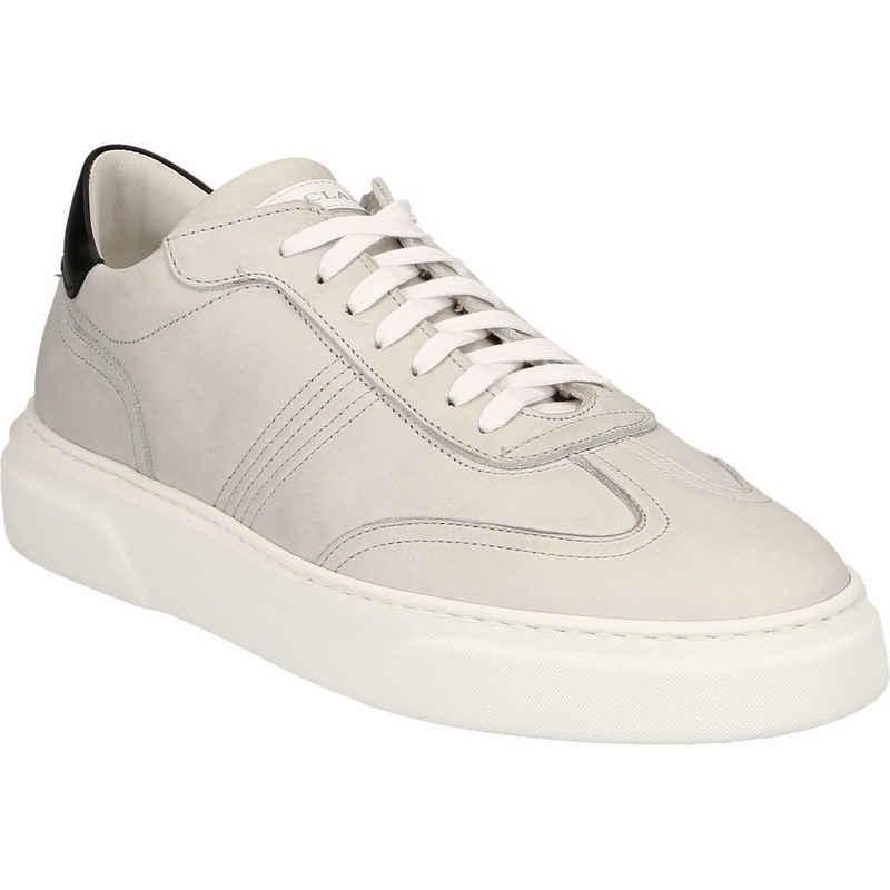 NOCLAIM »BORIS5« Sneaker