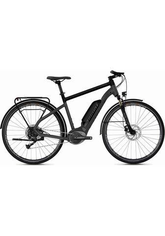 Ghost E-Bike »Hybride Square Treko dviratis ...