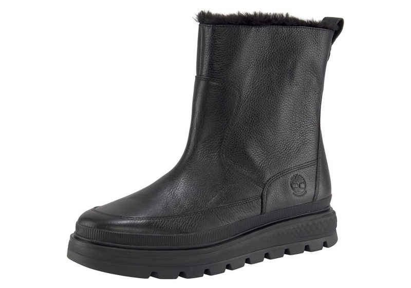Timberland »Ray City Pull On Warm WP« Schlupfstiefel