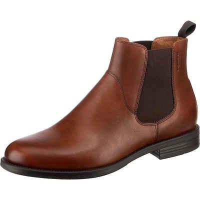 Vagabond »Salvatore Chelsea Boots« Chelseaboots
