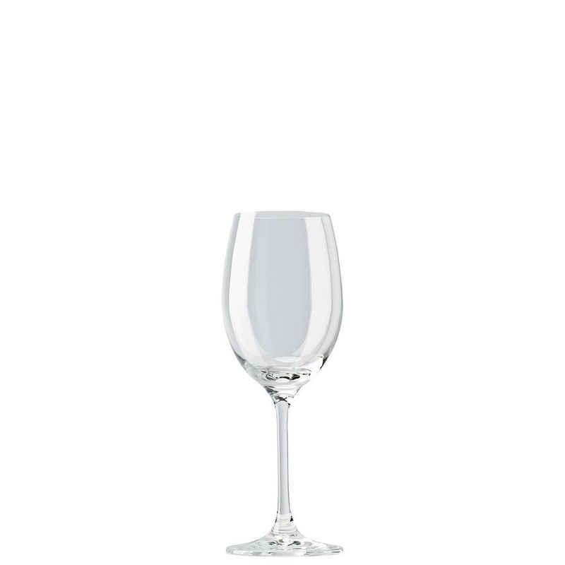Rosenthal Weißweinglas »DiVino Glatt Weißwein«, Glas
