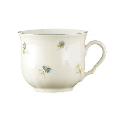 Seltmann Weiden Tasse »Kaffeeobertasse 0.23 l - Marieluise Streublume«