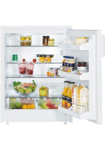 Liebherr Įmontuojamas šaldytuvas UK 1720_992335...