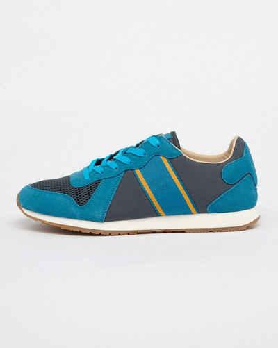 Superdry »Retro Runner« Sneaker