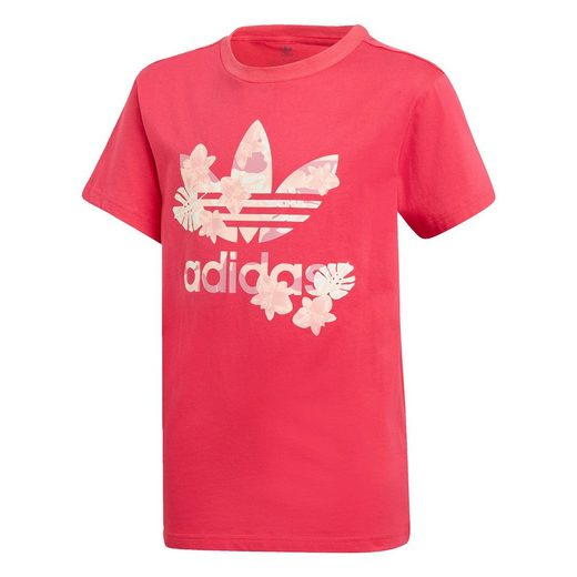 adidas Originals T-Shirt »T-Shirt«