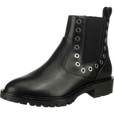 Only »Tina-3 Pu Chelsea Boots« Chelseaboots