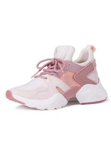 Tamaris »1-23206-24 596 Rose Comb« Sneaker