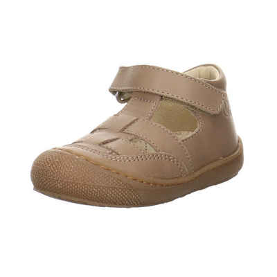 Naturino »Wad Sandale Kindersandalen Sandaletten« Sandale
