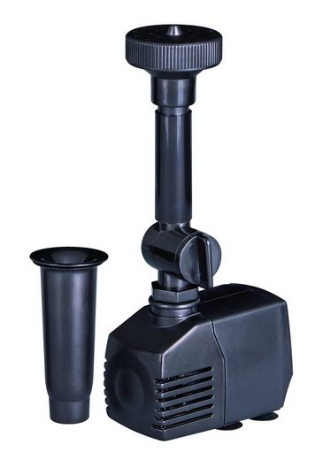 Ubbink Springbrunnenpumpe »Xtra 400«, 380 l/h