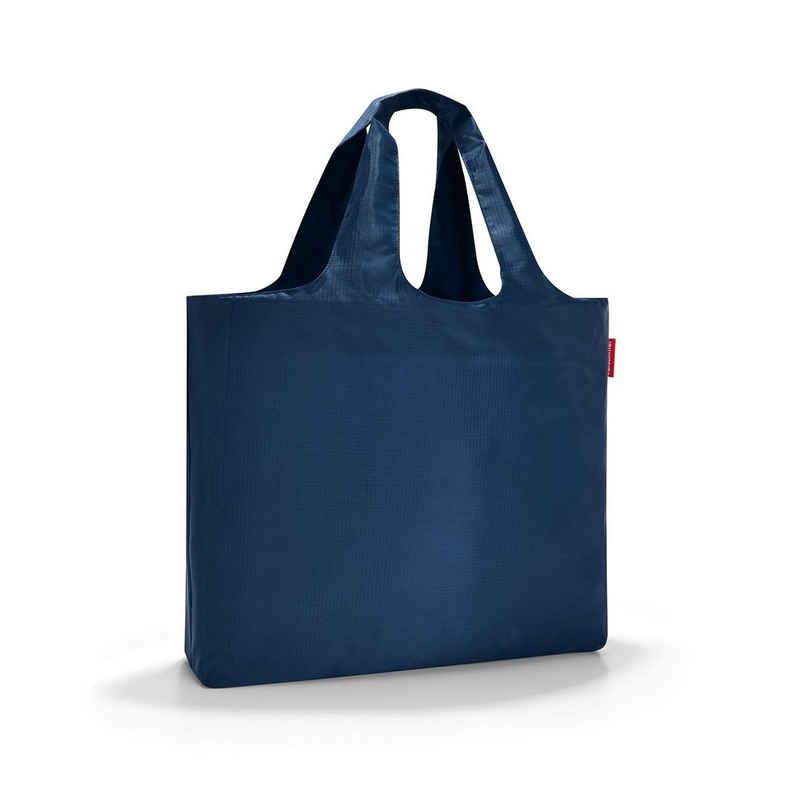 REISENTHEL® Umhängetasche »Mini maxi Beachbag, Strandtasche Mini Maxi«, Strandtasche