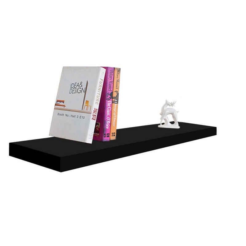HTI-Line Wandboard »Wandboard Altona 120«