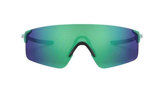 Oakley Sonnenbrille »EVZERO BLADES OO9454«