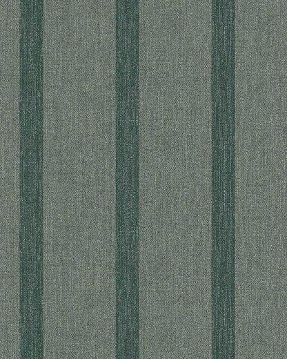 SCHÖNER WOHNEN-Kollektion Vliestapete »Lane«, Streifen, 0,53 x 10,05 Meter