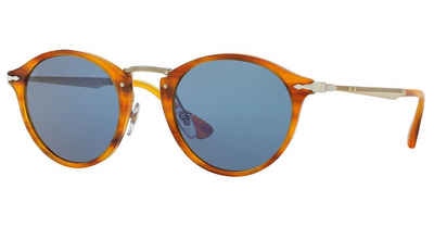 PERSOL Sonnenbrille »PO3166S«