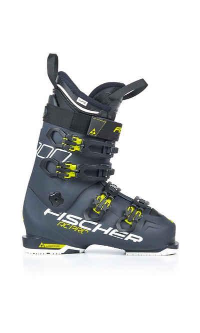 Fischer »Fischer Herren Skistiefel RC Pro« Skischuh