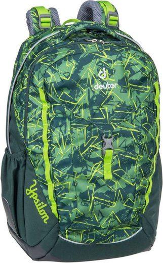 Deuter Rucksack / Daypack »Ypsilon«