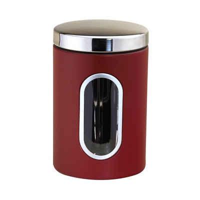 Michelino Aufbewahrungsdose »Aufbewahrungsdose Edelstahl 1,5 Liter«