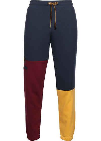 New Balance Sweatpants »Athletics Higher Learning Fleece«