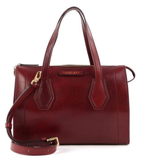 THE BRIDGE Handtasche »Giovanna«