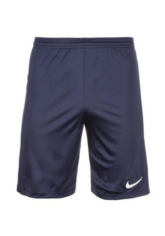 Nike Trainingsshorts »Dry Academy 18«