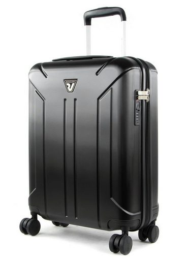 RONCATO Trolley »Link«