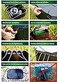 Heissner Stromverteiler »Garden Power Box«, für Teich- oder Pool-Stromversorgungen, Bild 4