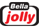 bella jolly