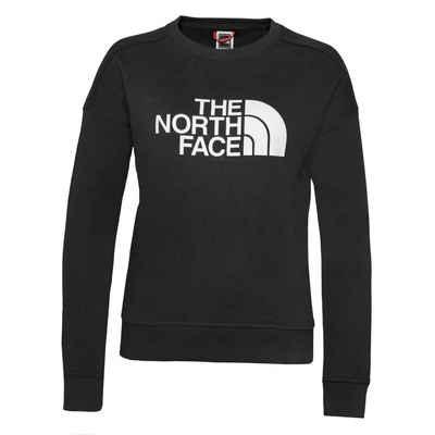 The North Face Sweatshirt »Drew Peak Crew«