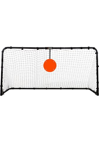 Hammer Futbolo vartai »Target Shot PRO« Klapp...