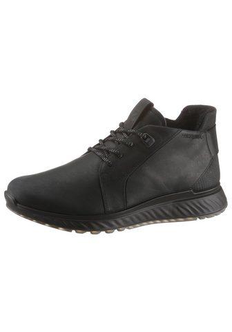 Ecco Žieminiai batai su HYDROMAX-Ausstattun...