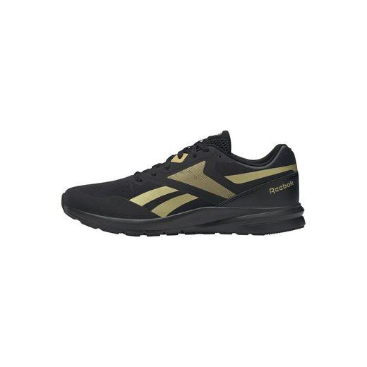 Reebok »Reebok Runner 4.0 Shoes« Trainingsschuh