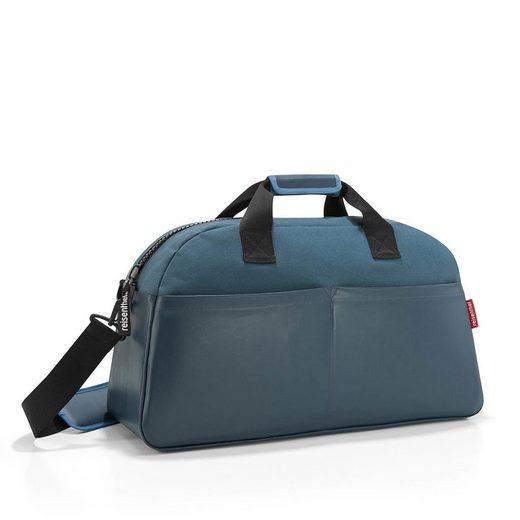 REISENTHEL® Reisetasche »Reisetasche overnighter«, Reisetasche