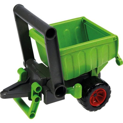 Lena® Outdoor-Spielzeug »Eco Actives Anhänger, lose«