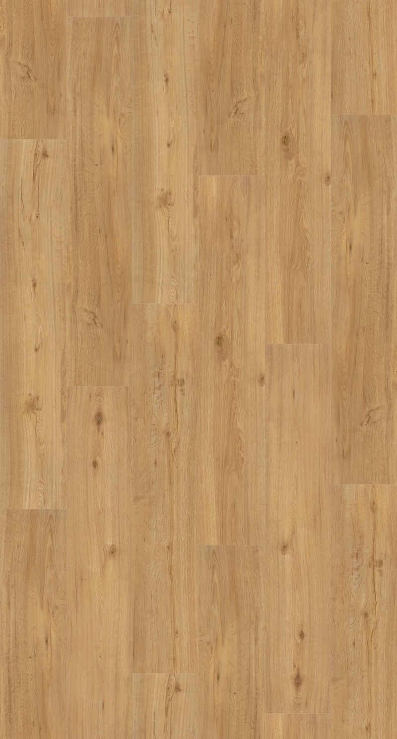 PARADOR Vinylboden »Basic 30 - Eiche Natur«, 121,9 x 21,6 x 0,84 cm, 1,8 m²