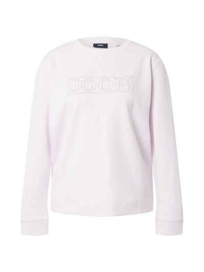 Joop! Sweatshirt »Terena« (1-tlg)