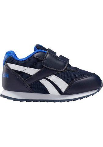 Reebok Classic »Royal Cljog 2 Kc« Sneaker