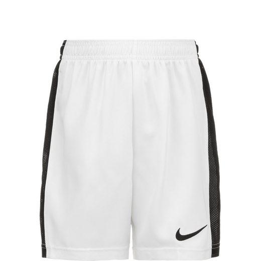 Nike Trainingsshorts »Venom«