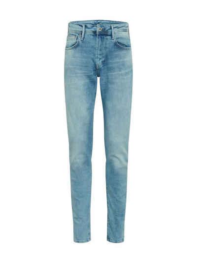 Pepe Jeans Slim-fit-Jeans »STANLEY«