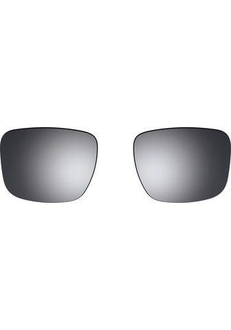 Bose »Tenor« Linsen (Austauschbare Brilleng...