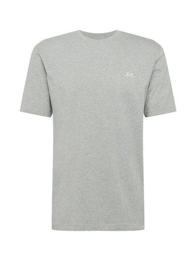 Oakley Funktionsshirt (1-tlg)