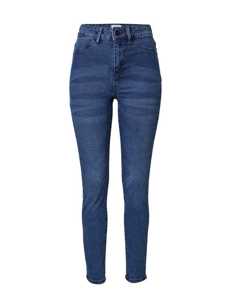 Saint Tropez Skinny-fit-Jeans »Tinna«