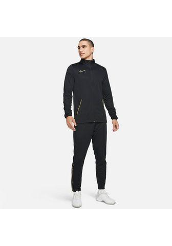 Nike Sportinis kostiumas »M Nk Dry Acd21 Tr...