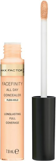 MAX FACTOR Concealer »FACEFINITY All Day Flawless«