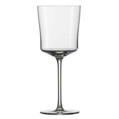 Zwiesel 1872 Gläser-Set »Wine Classics Wasserglas 182 2er Set«, Glas