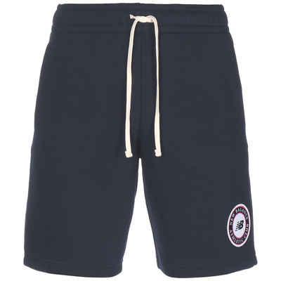 New Balance Shorts »Essentials Athletics«