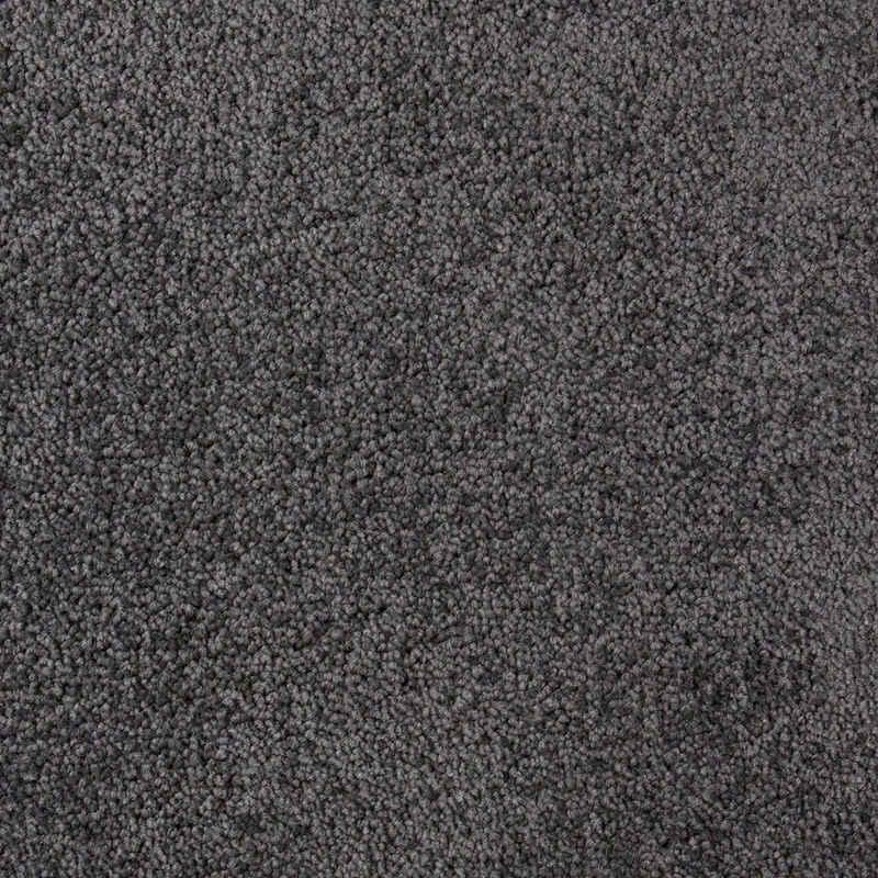 Teppichboden »Sophie«, Andiamo, rechteckig, Höhe 12 mm, Meterware, Breite 500 cm, Friseeteppichboden