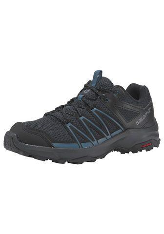 Salomon »LEONIS« Turistiniai batai