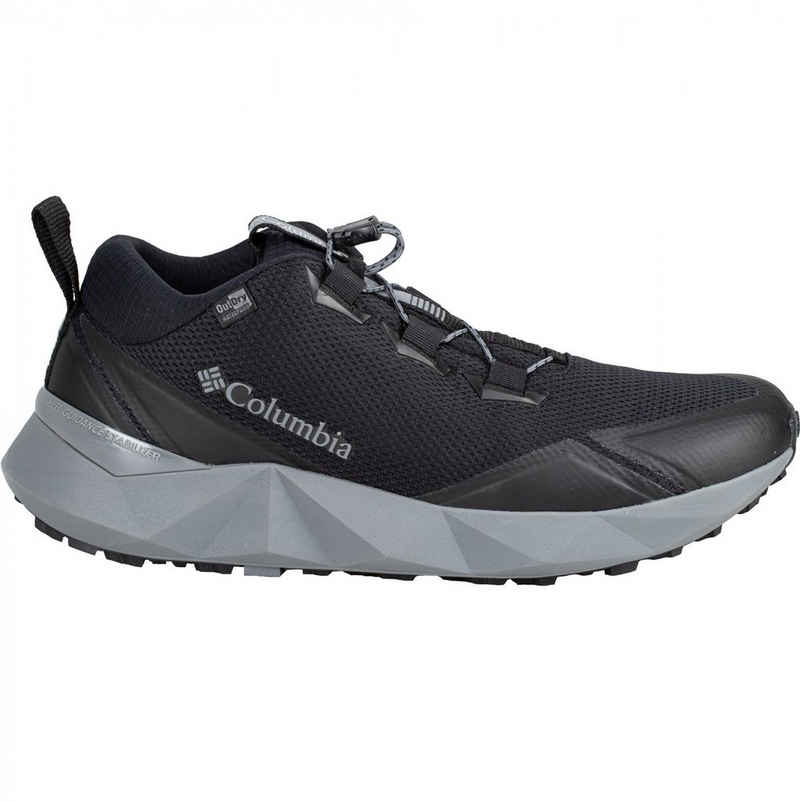 Columbia »Columbia Facet 30 OutDry« Sneaker