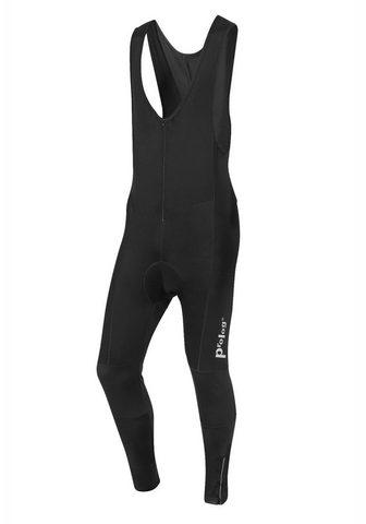 prolog cycling wear Dviratininko kelnės su Spritzwassersch...