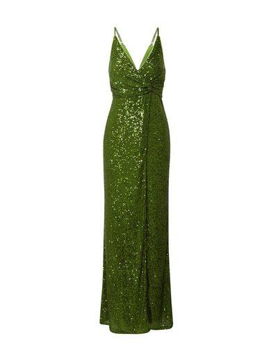 TFNC Abendkleid »Fae«